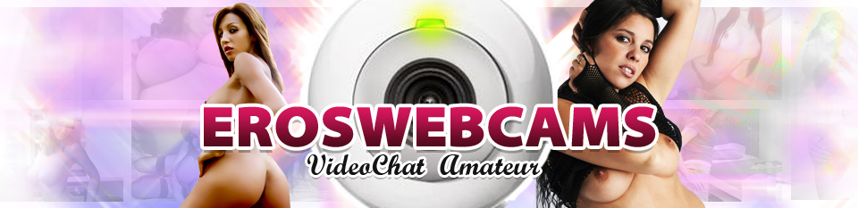 acceso webcams